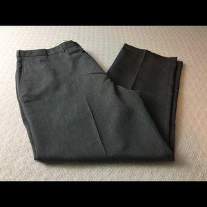 NWT Haggar Dress Pants